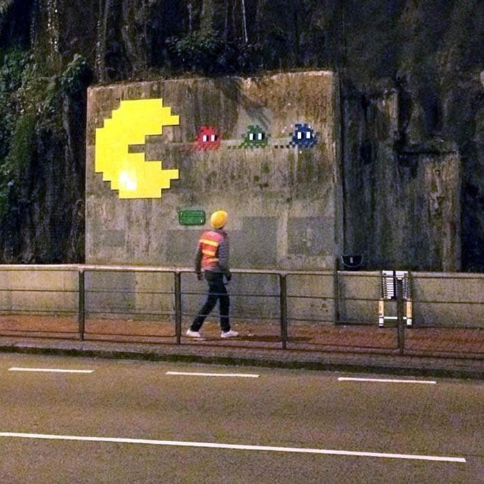 najbolji-grafiti-23