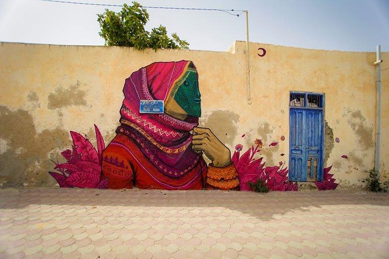 najbolji-grafiti-24