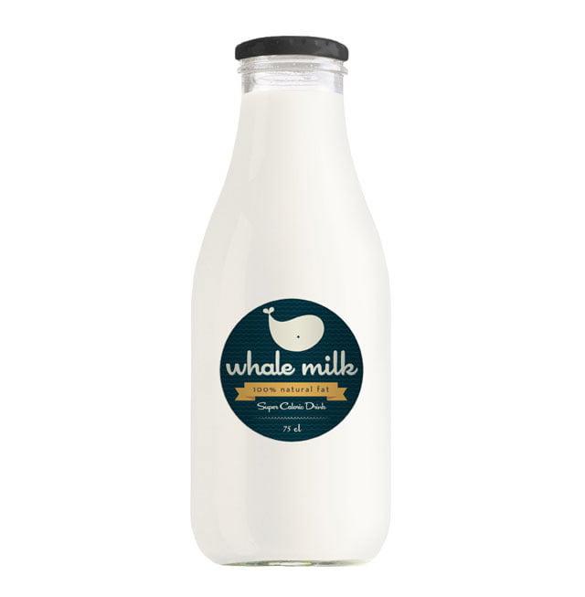 ambalaze-za-mleko-01