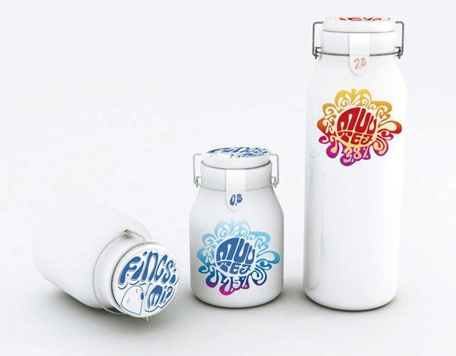 ambalaze-za-mleko-08