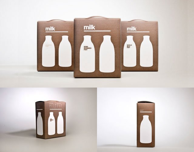 ambalaze-za-mleko-09