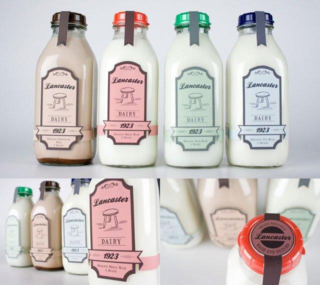 ambalaze-za-mleko-10