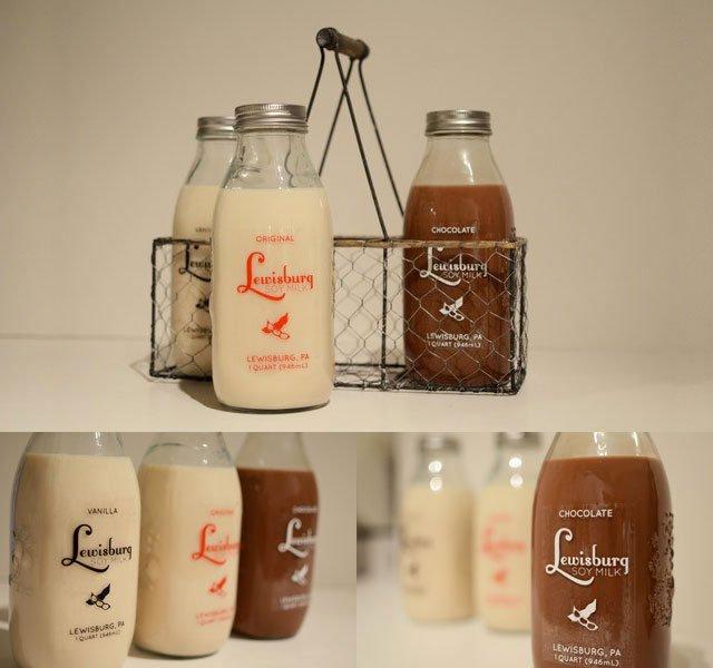 ambalaze-za-mleko-13