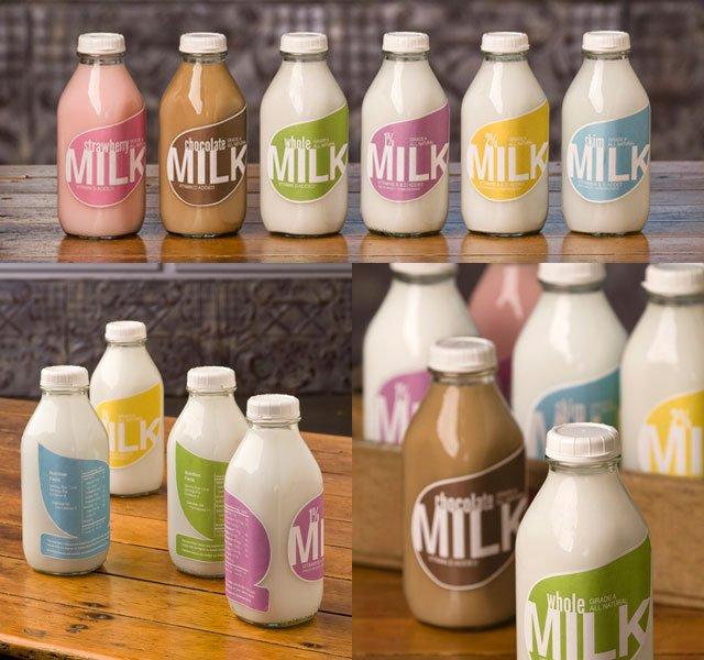 ambalaze-za-mleko-16