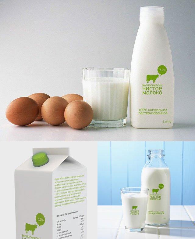 ambalaze-za-mleko-19