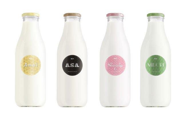 ambalaze-za-mleko-22