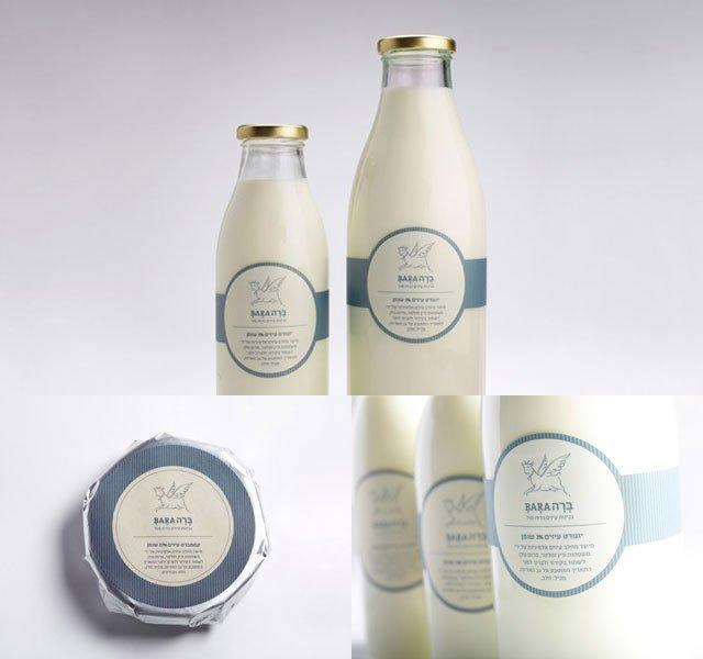 ambalaze-za-mleko-24