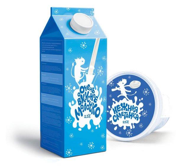 ambalaze-za-mleko-25