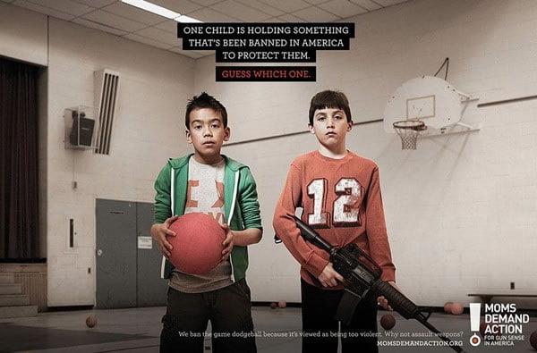 brilijantne-reklame-11