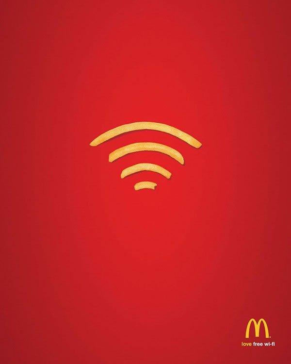 brilijantne-reklame-16