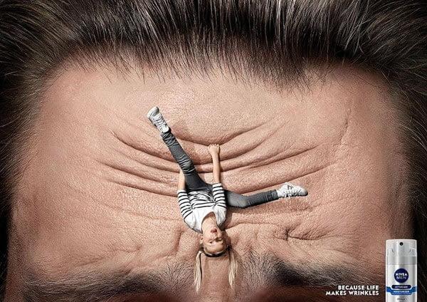 brilijantne-reklame-19