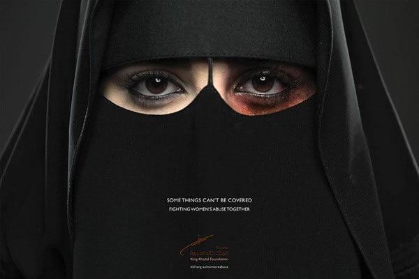 brilijantne-reklame-22
