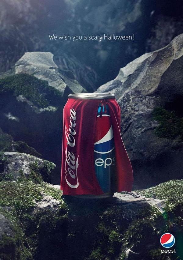 brilijantne-reklame-24