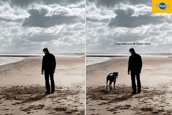 brilijantne-reklame-26