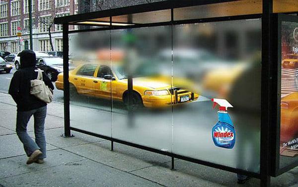 brilijantne-reklame-28