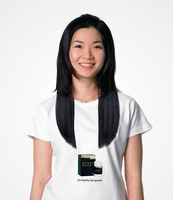 dizajn-majica-08