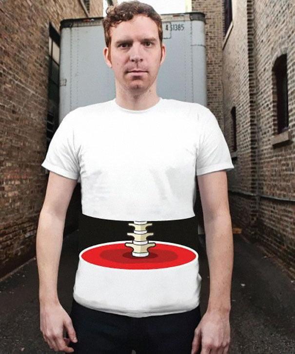 dizajn-majica-17