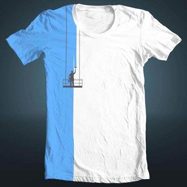 dizajn-majica-20