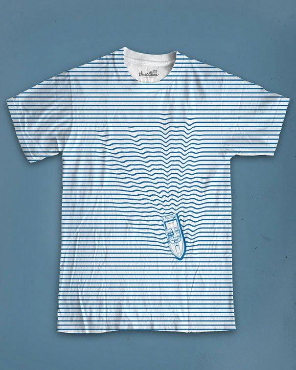 dizajn-majica-21