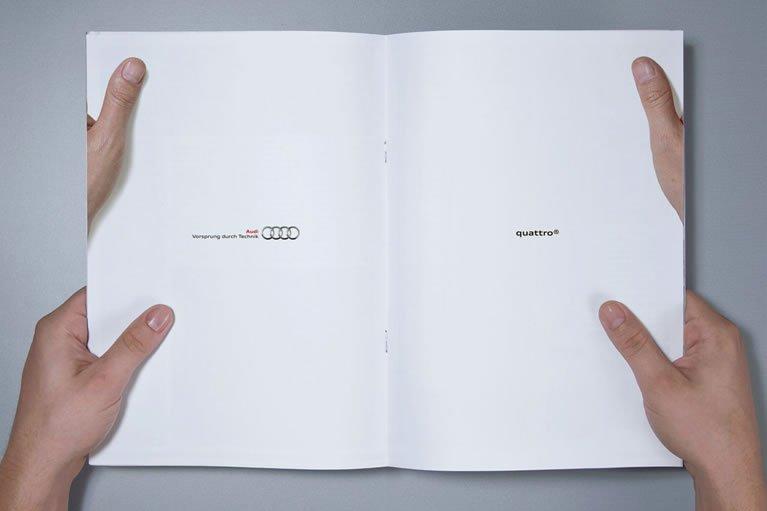 reklamne-duplerice-00