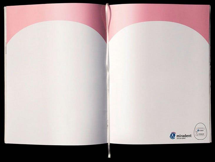 reklamne-duplerice-06