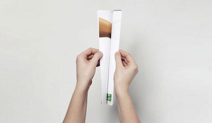 reklamne-duplerice-07