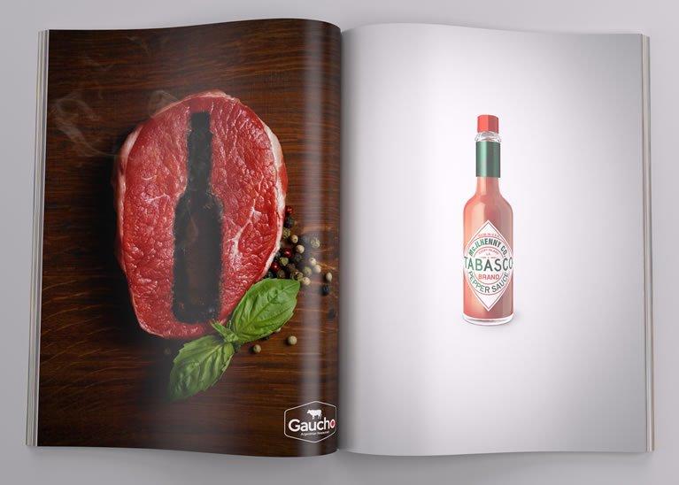 reklamne-duplerice-35