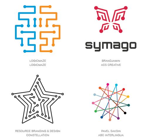 2015-logo-dizajn-trendovi-00