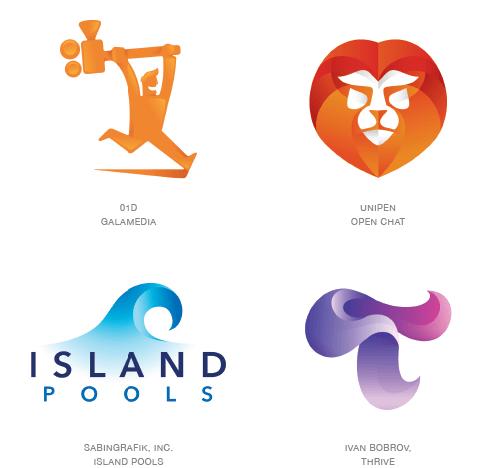 2015-logo-dizajn-trendovi-01