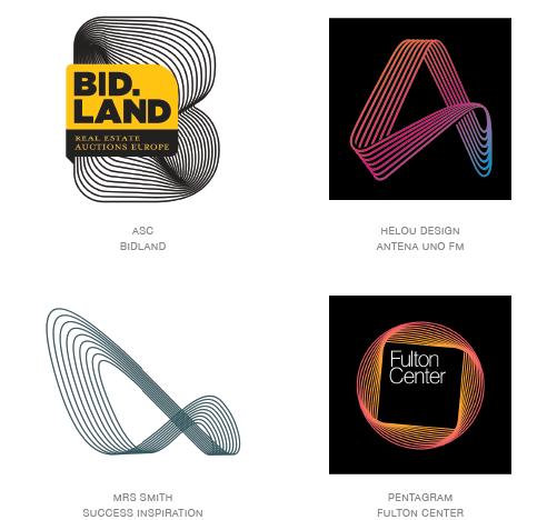 2015-logo-dizajn-trendovi-02