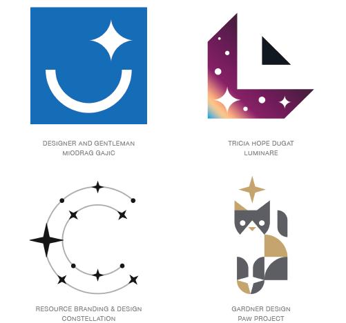 2015-logo-dizajn-trendovi-03
