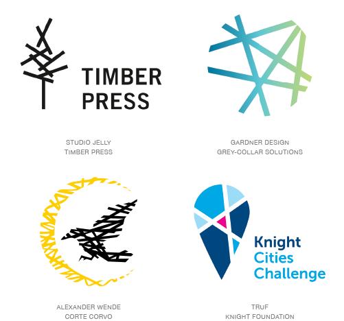 2015-logo-dizajn-trendovi-04