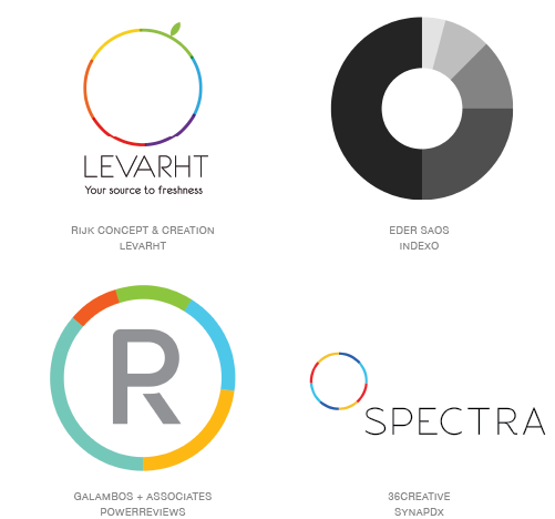 2015-logo-dizajn-trendovi-06
