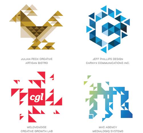 2015-logo-dizajn-trendovi-07