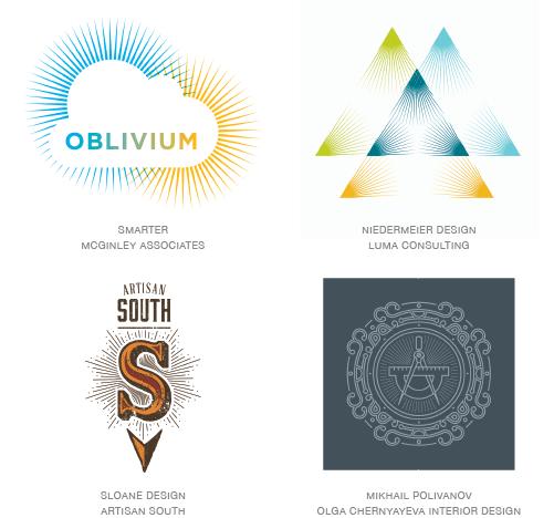 2015-logo-dizajn-trendovi-09