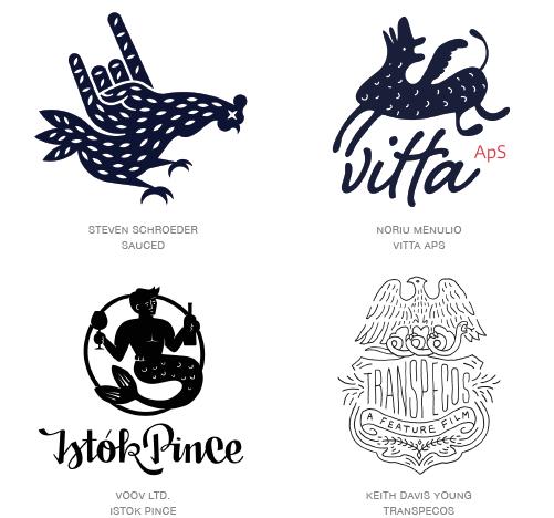 2015-logo-dizajn-trendovi-10