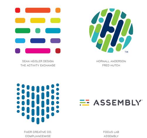 2015-logo-dizajn-trendovi-11