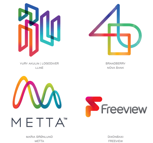 2015-logo-dizajn-trendovi-12