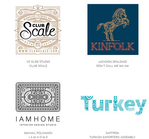 2015-logo-dizajn-trendovi-13