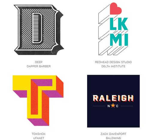 2015-logo-dizajn-trendovi-14