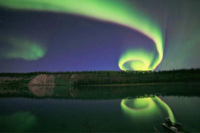 25-fotografija-neverovatnih-pojava-19