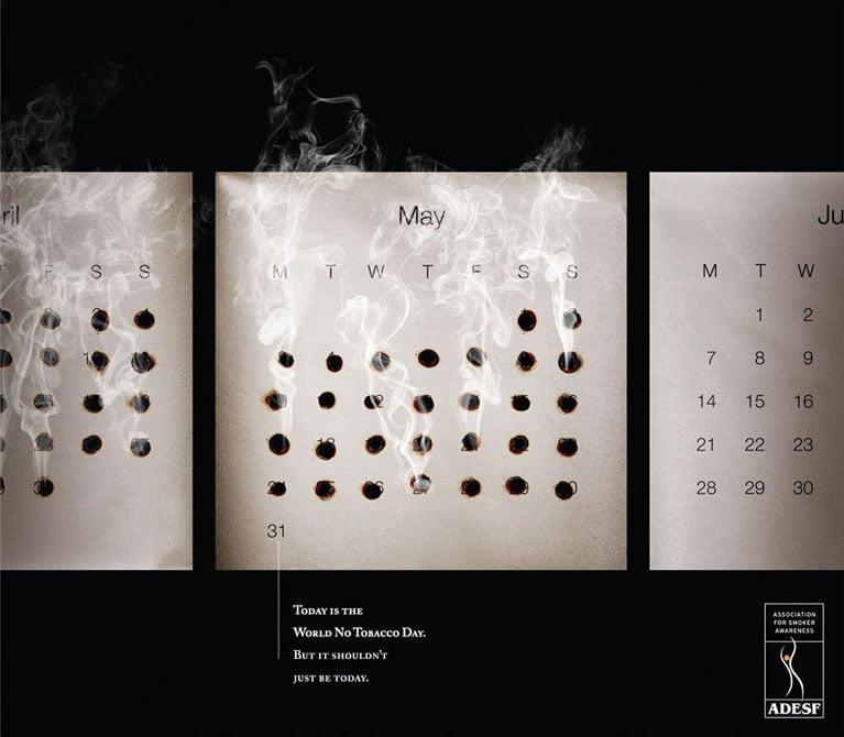 brilijantne-reklame-koje-ukazuju-na-probleme-danasnjice-03