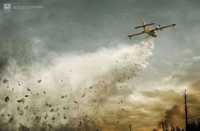 brilijantne-reklame-koje-ukazuju-na-probleme-danasnjice-09