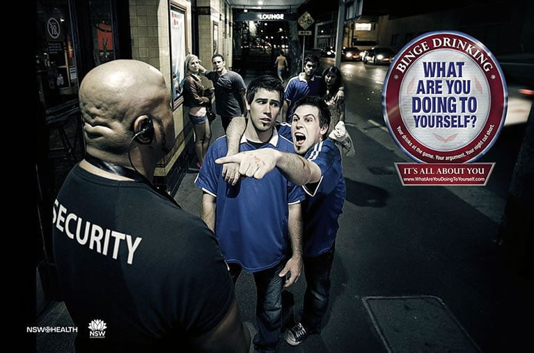 brilijantne-reklame-koje-ukazuju-na-probleme-danasnjice-11