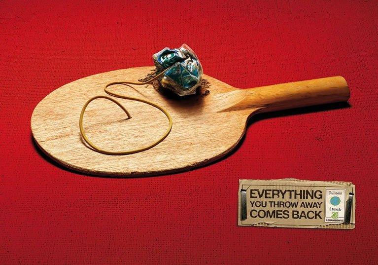 brilijantne-reklame-koje-ukazuju-na-probleme-danasnjice-16