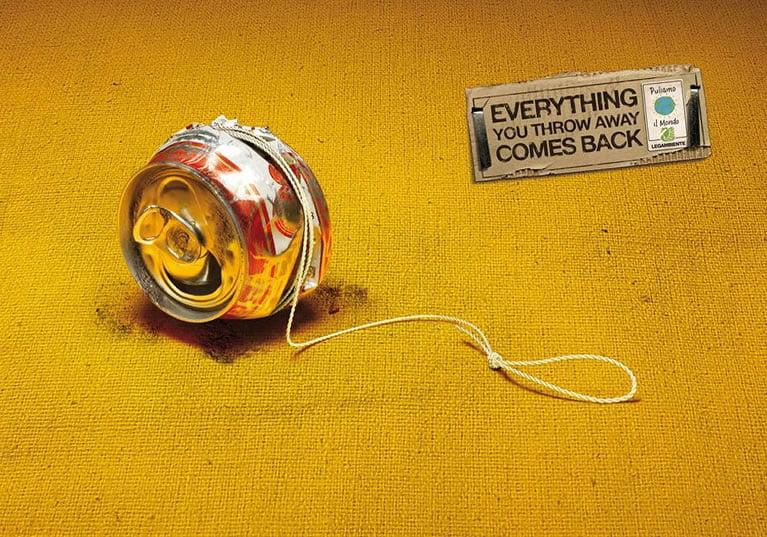 brilijantne-reklame-koje-ukazuju-na-probleme-danasnjice-17