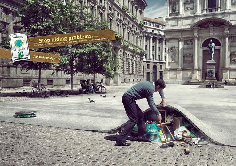 brilijantne-reklame-koje-ukazuju-na-probleme-danasnjice-22