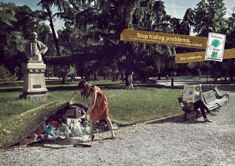 brilijantne-reklame-koje-ukazuju-na-probleme-danasnjice-23