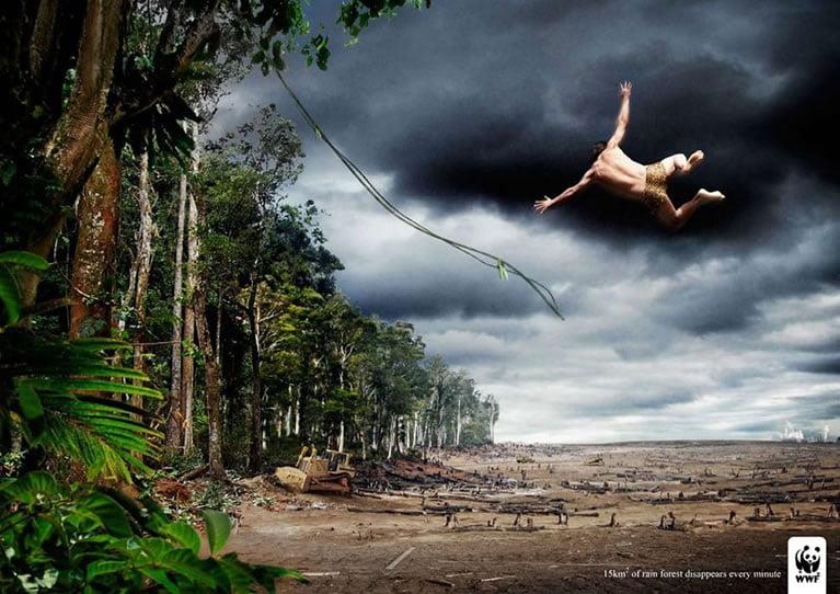 brilijantne-reklame-koje-ukazuju-na-probleme-danasnjice-26