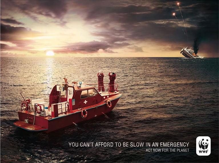 brilijantne-reklame-koje-ukazuju-na-probleme-danasnjice-28